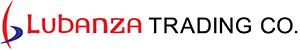 Lubanza Trading Company Limited