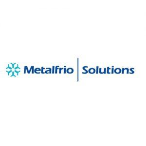 metalfrio-300x300