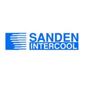 sanden-300x300