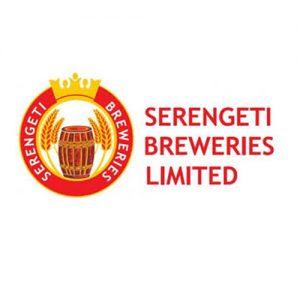 serengetibl-300x300